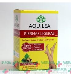 AQUILEA PIERNAS LIGERAS  60 COMP