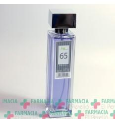 IAP PHARMA PERFUME POUR HOMME  Nº 65 150 ML