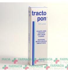 TRACTOPON 15  75 ML