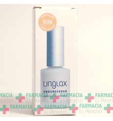 UNGLAX ENDURECEDOR  10 ML