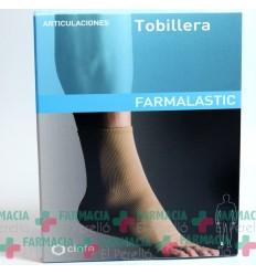 TOBILLERA FARMALASTIC T- PEQ
