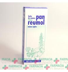 PANREUMOL BAÑO DE MANOS VIÑAS  200 ML