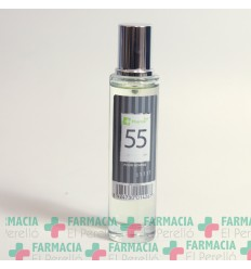 PERFUME Nº 55 VIAJE