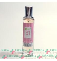 IAP PHARMA POUR FEMME  Nº 31 150 ML