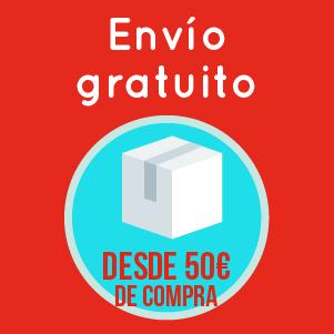 ed5f26643565ec36075e2c9f848a0327.jpg